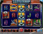 slot automaty Battleship IGT Interactive
