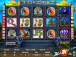slot automaty Black Pearl Of Tanya Wirex Games
