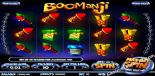 slot automaty Boomanji Betsoft