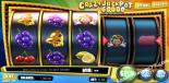 slot automaty Crazy Jackpot 60000 Betsoft