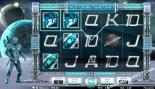 slot automaty Cyber Ninja Join Games