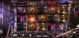 slot automaty Dr Jekyll and Mr Hyde Betsoft