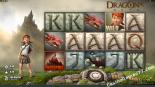 slot automaty Dragon's Myth Rabcat Gambling