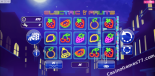 slot automaty Electric7Fruits MrSlotty