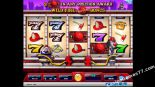 slot automaty Firehouse Hounds IGT Interactive
