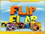 slot automaty Flip Flap SkillOnNet