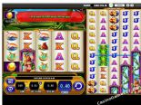 slot automaty Giants Gold William Hill Interactive
