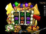 slot automaty Gold Boom Slotland