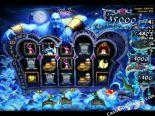 slot automaty Jackpot Jinni Slotland
