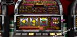 slot automaty Jackpot2000 VIP Betsoft