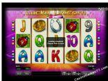 slot automaty Lucky Unicorn Kaya Gaming