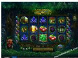 slot automaty Magic Pot Viaden Gaming