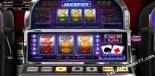 slot automaty Mega Jackpot Betsoft