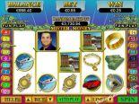 slot automaty Mister Money RealTimeGaming