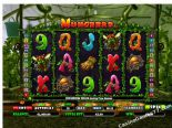 slot automaty Munchers NextGen