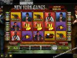 slot automaty New York Gangs GamesOS
