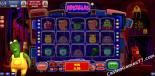 slot automaty Pipezillas GamesOS