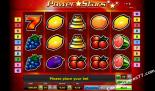 slot automaty Power stars Novoline