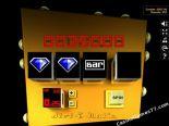 slot automaty Slot-O-Matic Slotland