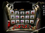 slot automaty The Reel De Luxe Slotland