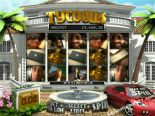 slot automaty Tycoons Betsoft
