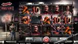 slot automaty Zombie Escape Join Games
